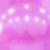 Pearl Fuchsia