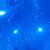Star Dark Blue