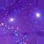 Star Purple Holo